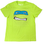Ninja Turtles T-shirt 183539