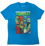 Ninja Turtles T-shirt 183541
