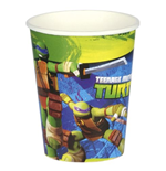 Ninja Turtles Parties Accessories 183544