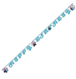 Frozen Parties Accessories 183548