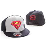 Superman Hat 183615