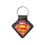 Superman Keychain 183618