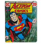 Superman Mobile Phone Accessories 183624