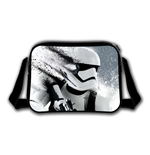 Star Wars Messenger Bag 183689