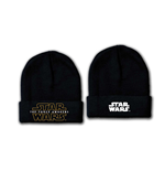 Star Wars Hat 183695