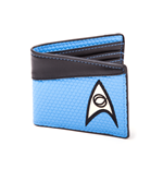 Star Trek  Wallet 183816