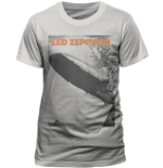 Led Zeppelin T-shirt Led Zep I Fvii