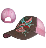 Miami Ink Hat 183908