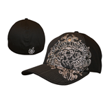 Miami Ink Hat 183919