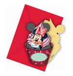 Minnie Parties Accessories 183930