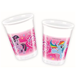 My little pony Parties Accessories 183957