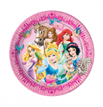 Princess Disney Parties Accessories 183997