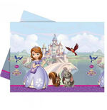 Sofia the First Parties Accessories 184021