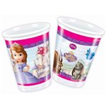 Sofia the First Parties Accessories 184026