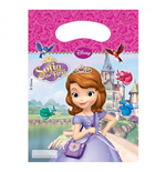 Sofia the First Parties Accessories 184027