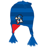 Sonic the Hedgehog Hat 184037