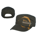 Fall Out Boy Hat 184074