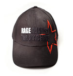 Rage Against The Machine Hat 184080