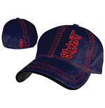 Slipknot Hat 184100