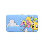 Adventure Time Wallet 184103