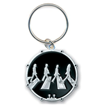 Beatles Keychain 184209
