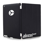 Beatles iPad Accessories 184235