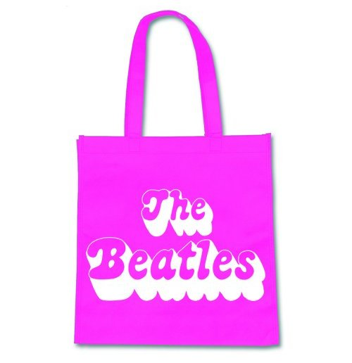Beatles Shopping bag 184244