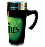 Beatles Travel mug 184271