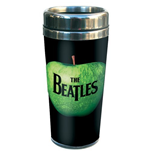 Beatles Travel mug 184272