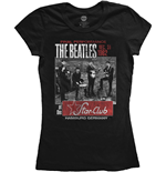 Beatles T-shirt 184295
