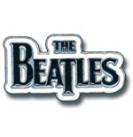 Beatles Pin 184379