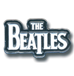 Beatles Pin 184402