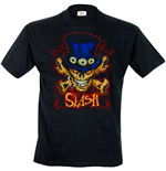 Slash T-shirt 184454