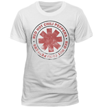 Red Hot Chili Peppers T-shirt 184489