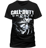 Call Of Duty T-shirt 184530