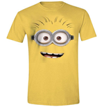 Despicable me - Minions T-shirt 184553