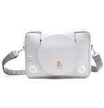 PlayStation Messenger Bag - Shaped Playstation