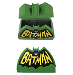 Batman 1966 Cookie Jar Logo 30 cm