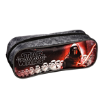 Star Wars Episode VII Pencil Case Kylo Ren