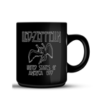 Led Zeppelin Mug 184902
