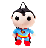 Superman Backpack 184924