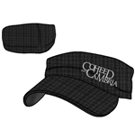 Coheed and Cambria Hat 185000