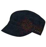 Evanescence Hat 185019