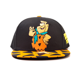 The Flintstones Hat 185021