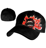 Billy Talent Hat 185049