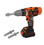 Black & Decker Toy 185155