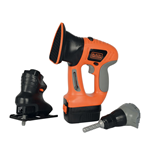 Black & Decker Toy 185158