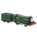 Thomas and Friends Toy 185199