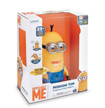 Despicable me - Minions Action Figure 185203