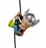 Thor Action Figure 185271